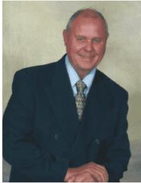 Carl R Carraway Sr