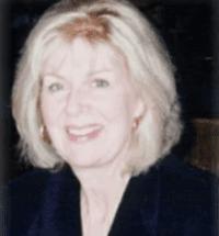 Marilyn Foulk Massie