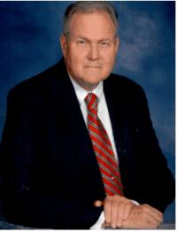 John Anthony Law