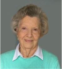 Ruth Phillips Grayson