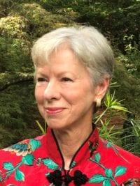 Carol Turner Atkinson