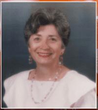 Patricia Anderson Hobbs