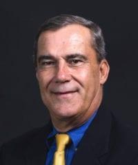Dr. Steve Terry