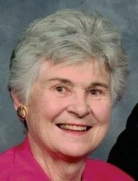 Cynthia Sullivan Anzolut