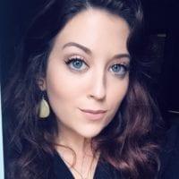 Brittany Cheek-Valdaliso