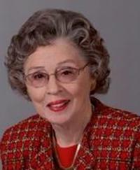 Jean Davis Elam