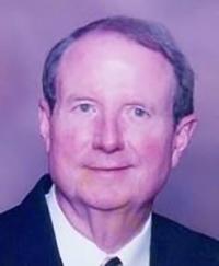 Marvis Wiggins Henry