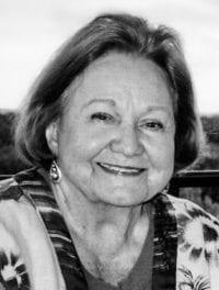 Doris Hopkins Bracey Green