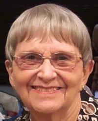 Andrea Cothran Rahl