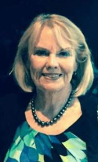 Joan Burpee