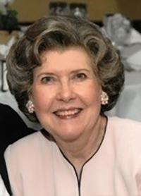 Mary Kay Hennecy