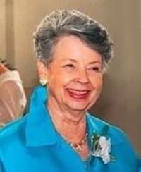 Kathleen Kay Lightsey