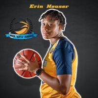 Erin Houser