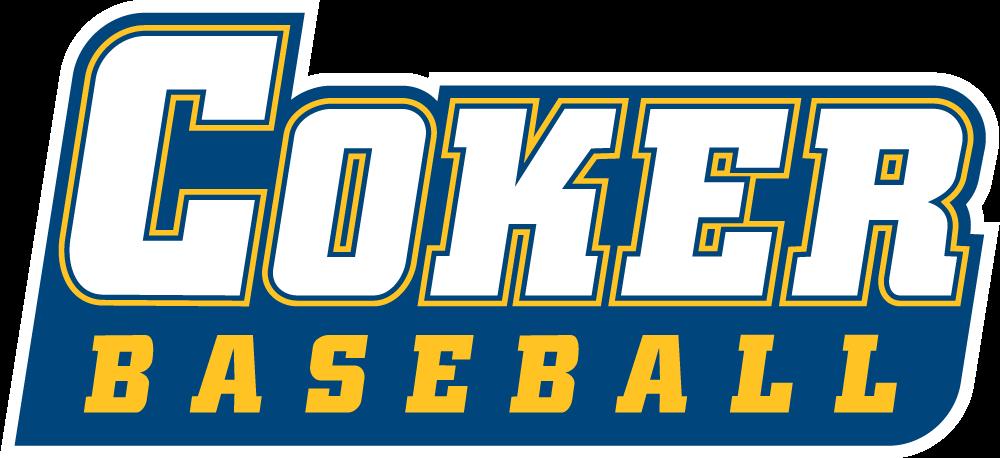 Coker Baseball