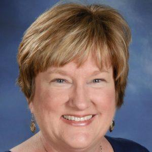Janice Kiser, Ed.S.