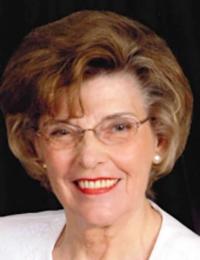Peggy Cantey Gardner