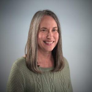 Emily B. Phillips