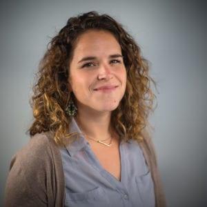 Alyssa Reiser Prince